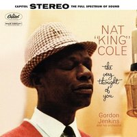 Audio CD Nat King Cole. The Very Best Of