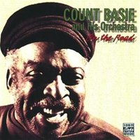 Audio CD Count Basie. On The Road