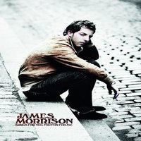 DVD + Audio CD James Morrison. Songs for you, truths for me