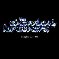 DVD + Audio CD The Chemical Brothers. Singles 93-03