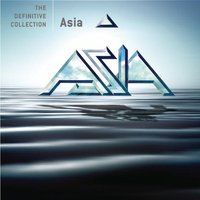 Audio CD Asia. The Definitive Collection