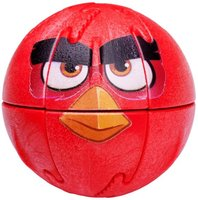 ������ Angry Birds Red (AB001)