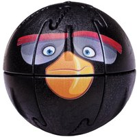 ������ Angry Birds Bomb (AB002)