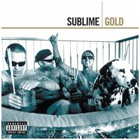 Audio CD Sublime. Gold