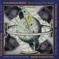 Audio CD Thelonious Monk. Best Of Thelonious Monk