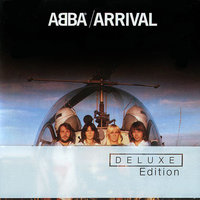 ABBA. Arrival (deluxe edition) (DVD + CD)