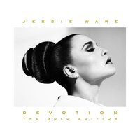 Audio CD Jessie Ware. Devotion - The Gold Edition
