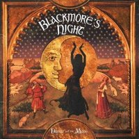 Audio CD Blackmore's Night: Dancer And The Moon