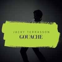 Audio CD Jacky Terrasson. Gouache