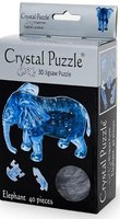 ����� Crystal Puzzle 3D. ����������� ����