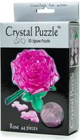 ����� Crystal Puzzle 3D. ����������� ���� �������