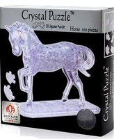 ����� Crystal Puzzle 3D. ����������� ������ ��������