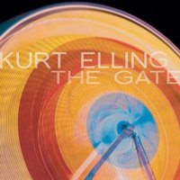 Audio CD Kurt Elling. The Gate