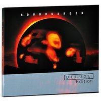 Audio CD Soundgarden. Superunknown (Deluxe)