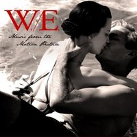 Audio CD W.E. Music From The Motion Picture