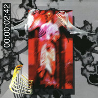 Front 242. Off (CD)