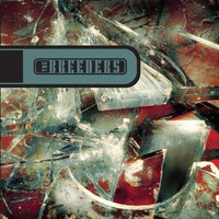 Audio CD The Breeders. Mountain battles