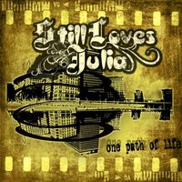 Audio CD Still Loves Julia. One Path Of Life
