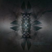 Nahemah. A New Constellation (CD)