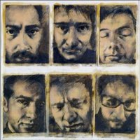 Audio CD Tindersticks. Waiting for the moon