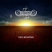 Audio CD Meaning Beside. The Reaping