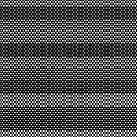 Audio CD Soulwax. Any minute now