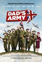 DVD �������� ����� / Dad's Army
