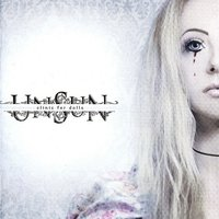 Unsun. Clinic For Dolls (CD)