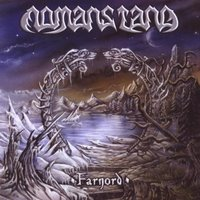 Nomans Land. Farnord (CD)