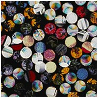 Audio CD Four Tet. There Is Love In You