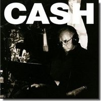 Audio CD Cash Johnny. American V: A Hundred Highways