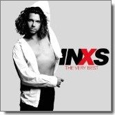 Audio CD INXS. The Very Best Of