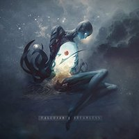 Fallujah. Dreamless (CD)