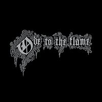 Audio CD Mantar. Ode To The Flame