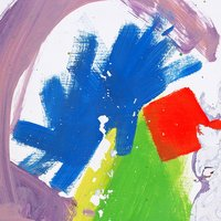 Audio CD Alt-J. This Is All Yours