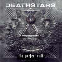 Deathstars. The perfect cult (CD)