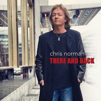 Chris Norman. There and back (CD)