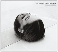 The National. Trouble Will Find Me (CD)