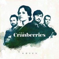 Audio CD The Cranberries. Roses