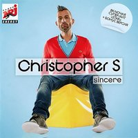 Audio CD Christopher S. Sincere