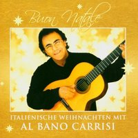 Audio CD Buon Natale. An Italian Christmas Whis Al Bano Carrisi