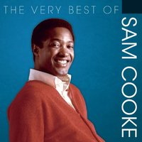 Audio CD Sam Cooke. The Very Best Of...