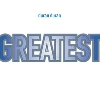 Audio CD Duran Duran. Greatest