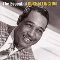 Audio CD Duke Ellington. The Essential