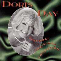 Audio CD Doris Day. Personal Christmas Collection