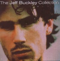 Audio CD Jeff Buckley. The Jeff Buckley Collection