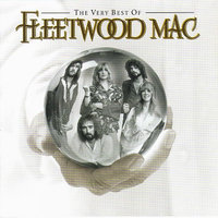 Audio CD Fleetwood Mac. The Best Of Fleetwood Mac