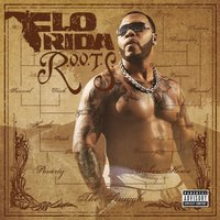 Audio CD Flo Rida. R.O.O.T.S. Route Of Overcoming