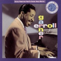 Audio CD Erroll Garner. Body & Soul