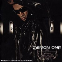 Audio CD Demon One. Demons Et Merveilles